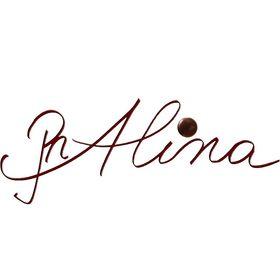 Alina Pralina