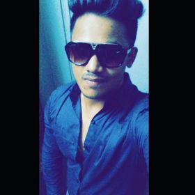 Rishabh Jaiswal