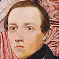 Alajos Alois Unger