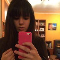 Alessia Merlo