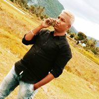 Jaganathan Guru