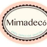 Mimadecó.es