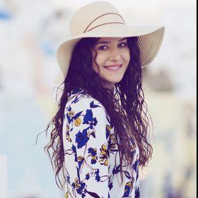 Roxiana Dumitru