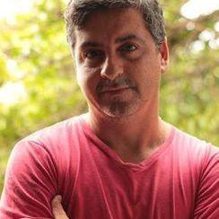 Jonas Rocha