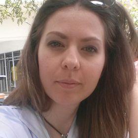Anja Vinkovic
