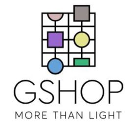 GshopAthens