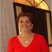 Vera Campinas