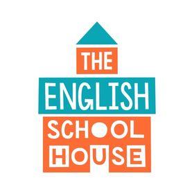 The English Schoolhouse