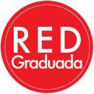 Red Graduada