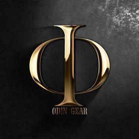 Odin Gear