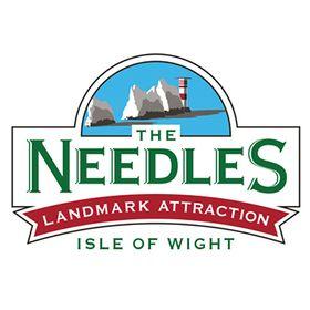 The Needles Landmark Attraction Isle of Wight