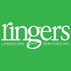 Ringers Landscaping