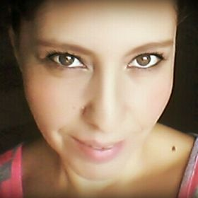 Adriana Chavez H