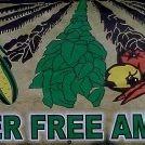 Hunger Free America Inc.