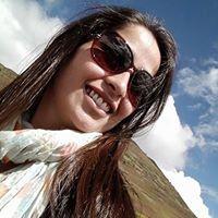 Bea Castro Morales Bermudez
