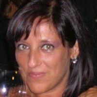 Simonetta Agostini