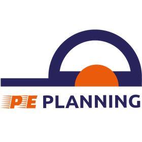 PE Planning