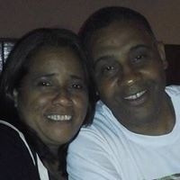 Lucilane M Silva