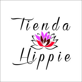47e02ea6bd82 Tienda Hippie (tienda_hippie) en Pinterest