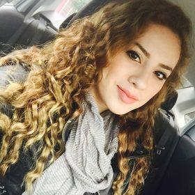 Lia Bonilla