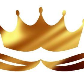 Королева України