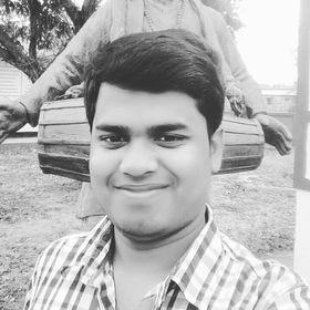 somanath Behera