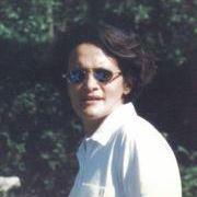 Calliope Iconomacou