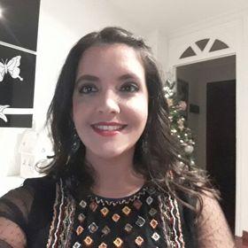 Katherinne Gomez Nuñez