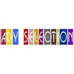 ladyselection.com .