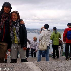 Viajamos Juntos - Travel all you can