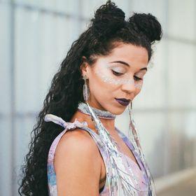 Ana Flavia Cabral