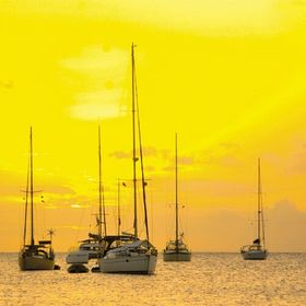 Vacation Rental St Lucia