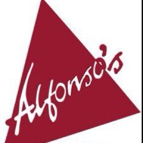Alfonsos Pastry Shoppe