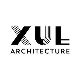 XUL Architecture