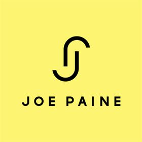 Joe Paine