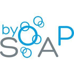 SoapByOP