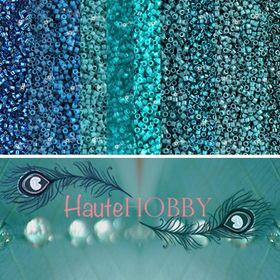 HauteHobby.com