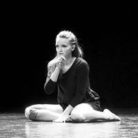 Mathilde Willigens