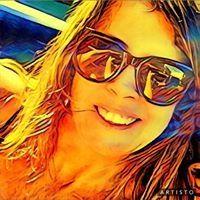 Alessandra Nogueira