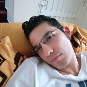 Yeison Rodriguez