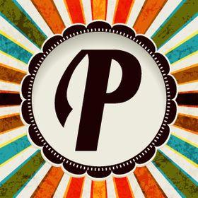 Pwrdesign Studio