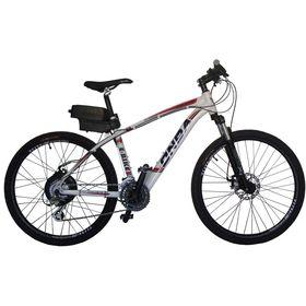 Bicicletas Electricas Monociclos Electricos Ondabike Profile Pinterest