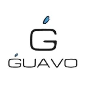 GUAVO Innovations