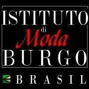 f1930c6bb Istituto di Moda Burgo Brasil (dimodaburgobras) on Pinterest