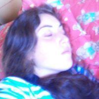 Andrea Carrillo
