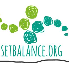 SetBalance.org