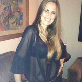 Alexandra Salamanca