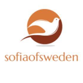 Sofia of Sweden