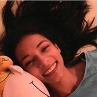 Alejandra Garces