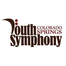 Colorado Springs Youth Symphony Association